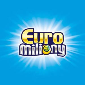 EuroMiliony logo