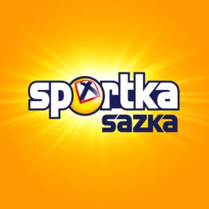 Sportka / Sport 6ze49 logo