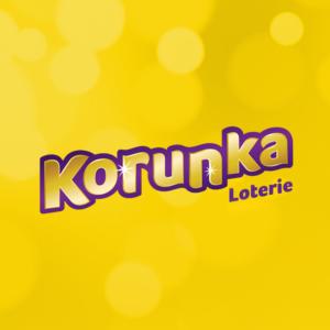 Korunka logo