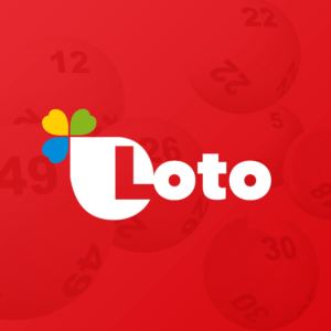 LOTO (Fortuna) logo