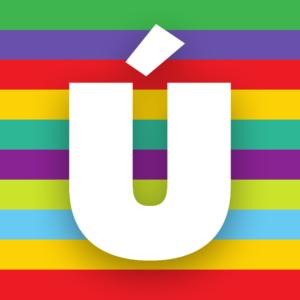 Účtenkovka logo